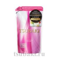 Кондиционер Tsubaki Volume 330мл.