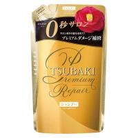 Шампунь Tsubaki Premium Repair 330мл.