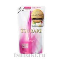 Шампунь Tsubaki Volume 330мл.